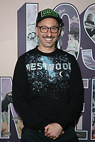 """LOS ANGELES, CA - MAY 11: Darren Stein, at Rooftop Cinema Club Hosts 20th Anniversary And Cast Reunion Of 1999 Cult Classic """"Jawbreaker"""" at Level in Los Angeles, California on May 11, 2019.     <br /> CAP/MPI/SAD<br /> ©SAD/MPI/Capital Pictures"""