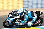 20160506 Monster Energy Moto GP Frankreich Le Mans
