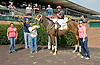 Privatemarketvalue winning at Delaware Park on 9/17/12