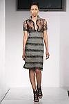 Andrea Fashion Fall Winter 2012