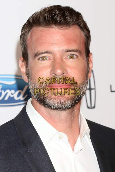 LOS ANGELES - MAY 24:  Scott Foley at the 41st Annual Gracie Awards Gala at Beverly Wilshire Hotel on May 24, 2016 in Beverly Hills, CA. <br /> CAP/MPI/DE<br /> &copy;DE/MPI/Capital Pictures