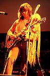 Steve Miller 1970's<br />© Chris Walter