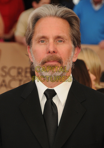 30 January 2016 - Los Angeles, California - Gary Cole. 22nd Annual Screen Actors Guild Awards held at The Shrine Auditorium. <br /> CAP/ADM/BP<br /> &copy;BP/ADM/Capital Pictures