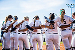 _E1_1413<br /> <br /> 17wSFT vs Maine<br /> <br /> BYU- 8<br /> Maine- 0<br /> <br /> March 15, 2017<br /> <br /> Photography by Nate Edwards/BYU<br /> <br /> &copy; BYU PHOTO 2016<br /> All Rights Reserved<br /> photo@byu.edu  (801)422-7322