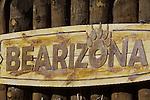 Bearazona