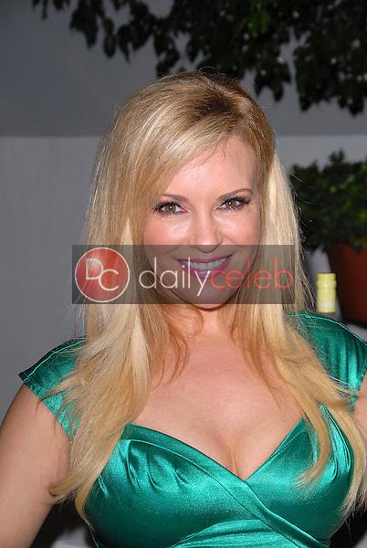 Bridget Marquardt<br /> at Voli Light Vodka's Holiday Party, SkyBar, West Hollywood, CA 12-06-12<br /> David Edwards/DailyCeleb.com 818-249-4998