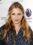 Charlotte Ronson at The Sony Cierge and The Richie-Madden Children's Foundation Fundraiser for Unicef's Tap Project held at MyHouse in Hollywood, California on March 23,2009                                                                     Copyright 2009 RockinExposures