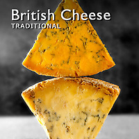 British cheese | Cheese Food Pictures Photos Images & Fotos