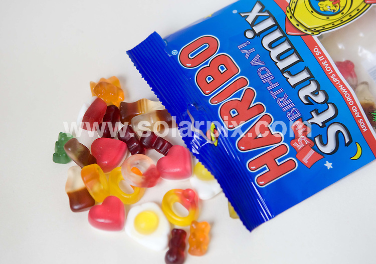 **ALL ROUND PICTURES FROM SOLARPIX.COM**                                             **NO UK NEWSPAPER PUBLICATION**.**UK MAGAZINE & SUPPLEMENT PUBLICATION ONLY** AND NO PUBLICATION IN AUSTRALIA, BELGIUM, FRANCE, GERMANY, ITALY, SCANDINAVIA AND USA**                                                                                  Kate's wedding diet is just Tangfastic! Bride-to-be enjoys bags of sweets ahead of big day..Royal bride-to-be Kate Middleton has developed  a fondness for Haribo Starmix and Tangfastics sweets, eating her way through two large packets a week.                                                                        This pic:                                                                                              JOB REF:   12958     SFE       DATE:   13.03.11                                                         **MUST CREDIT SOLARPIX.COM OR DOUBLE FEE WILL BE CHARGED**                                                                      **MUST AGREE FEE BEFORE ONLINE USAGE**                               **CALL US ON: +34 952 811 768 or LOW RATE FROM UK 0844 617 7637**