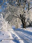 Marek, CHRISTMAS LANDSCAPES, WEIHNACHTEN WINTERLANDSCHAFTEN, NAVIDAD PAISAJES DE INVIERNO, photos+++++,PLMP0219Z,#xl#