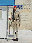 Greece Parga Paxos Lakka Loggos Changing of the Guard Parliament Athens Castle Sand Beach Turqoise Water Blue Unknown Soldier Sea gull seagull boats yacht doorway romantic restaurant paradise gun village church fishing fish mediterranean ocean