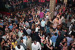 """Atmosphere for the arrival of Holy Madison and Angelica """"Angel"""" Perrino at TAO nightclub, Las Vegas, May 6, 2010  © Al Powers / RETNA ltd"""