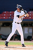 March 14, 2010:  Drew Turocy (22) of the Akron Zips vs. the Yale Bulldogs in a game at Chain of Lakes Park in Winter Haven, FL.  Photo By Mike Janes/Four Seam Images