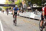 2017-09-24 VeloBirmingham 34 TRo Finish rem