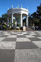Bacolod Images