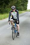 2014-06-21 GYBR 07 DB Terrington 000 1230-1259