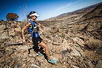 Richtersveld Wildrun 2015 Day 4