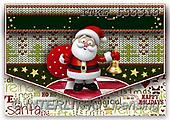 Isabella, CHRISTMAS SANTA, SNOWMAN, WEIHNACHTSMÄNNER, SCHNEEMÄNNER, PAPÁ NOEL, MUÑECOS DE NIEVE, paintings+++++,ITKE533313,#X#
