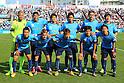 J2 2016 : Yokohama FC 1-1 Cerezo Osaka