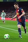 2013-01-10-FC Barcelona vs Cordoba CF: 5-0 - Copa del Rey - 1/8 final - Vuelta.