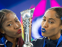 Athletics World Cup London 2018 - 15.07.2018