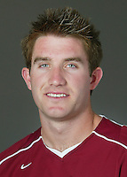 Kyle Hency.