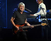 HOLLYWOOD FL - JANUARY 10: The Moody Blues performs at Hard Rock Live held at the Seminole Hard Rock Hotel &amp; Casino on January 10, 2018 in Hollywood, Florida. <br /> CAP/MPI04<br /> &copy;MPI04/Capital Pictures