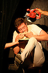 New Exc!tement at Sketchfest NYC, 2009. Sketch Comedy Festival at the Upright Citizen's Brigade Theatre, New York City.