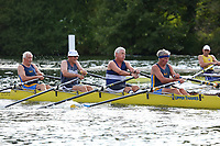 Race: 344  MasI/J.4x-  Final<br /> 223  Upper Thames RC/Minerva Bath Composite (MasI)<br /> 225  Nottingham RC/Upper Thames RC Composite (MasJ-10s)<br /> <br /> Henley Masters Regatta 2018 - Saturday<br /> <br /> To purchase this photo, or to see pricing information for Prints and Downloads, click the blue 'Add to Cart' button at the top-right of the page.
