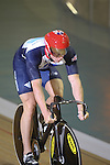 Team GB Track Cycling..Sir Chris Hoy.19.07.12.©Steve Pope