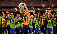 2009 US Open Cup