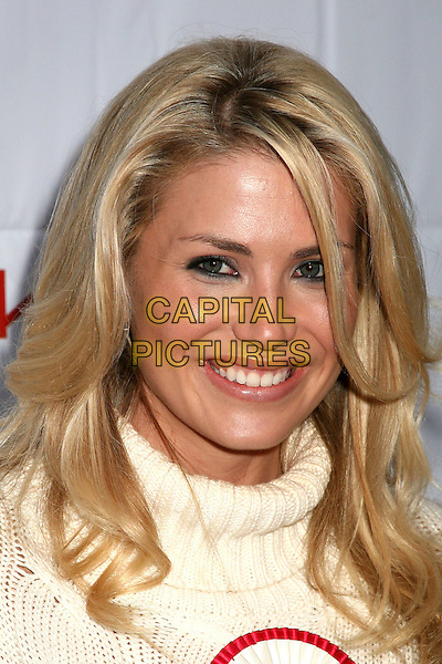 WILLA FORD.75th Annual Hollywood Christmas Parade at the Hollywood Roosevelt Hotel, Hollywood, California, USA, .26 November 2006..portrait headshot.CAP/ADM/BP.©Byron Purvis/Admedia/Capital Pictures