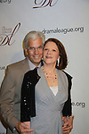 - The 78th Annual Drama League Awards on May 18, 2012 at The New York Marriott Marquis, New York City, New York.(Photo by Sue Coflin/Max Photos) Linda Lavin -