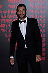 17.09.2012. Photocall 'Award Vanity Fair Person of the Year 2012´, awarded to the tennis player Rafa Nadal at the Italian Consulate in Madrid.  (Alterphotos/Marta Gonzalez)