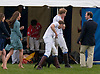 "KATE JOINS PRINCES WILLIAM AND HARRY AT POLO.The Princes were playing in the annual Audi polo event at Cowarth Park, Windsor_13/05/2012.Kate and William also brought along their new puppy Lupo to the event..Mandatory Credit Photo: ©NEWSPIX INTERNATIONAL..**ALL FEES PAYABLE TO: ""NEWSPIX INTERNATIONAL""**..IMMEDIATE CONFIRMATION OF USAGE REQUIRED:.Newspix International, 31 Chinnery Hill, Bishop's Stortford, ENGLAND CM23 3PS.Tel:+441279 324672  ; Fax: +441279656877.Mobile:  07775681153.e-mail: info@newspixinternational.co.uk"