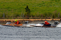 229-A, 16-B   (Outboard Hydroplanes)