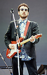 Elvis Costello,