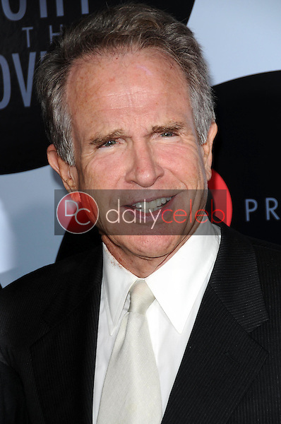 Warren Beatty<br />at AFI Night at the Movies presented by Target. Arclight Theater, Hollywood, CA. 10-01-08<br />Dave Edwards/DailyCeleb.com 818-249-4998