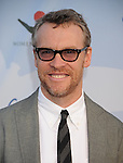HOLLYWOOD, CA. - April 16: Tate Donovan arrives at the Children Mending Hearts Third Annual Peace Please Gala at the Music Box Henry Fonda Theatre on April 16, 2010 in Hollywood, California.