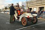254 VCR254 De Dion Bouton 1904 BY509 Roger Horsfield