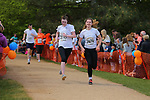 2017-05-14 Oxford 10k 47 SGo finish