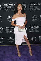 "BEVELY HILLS, CA - March 29: Inbar Lavi, At 2017 PaleyLive LA Spring Season - ""Prison Break"" At The Paley Center for Media  In California on March 29, 2017. Credit: FS/MediaPunch"