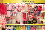 Euro Stop Hen Products
