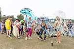 Photo taken at the Isle of Wight Bestival on Saturday 2014-09-06.  <br />