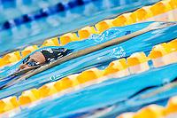 FA'AMAUSILI Gabrielle NZL<br /> 50 Backstroke Women Semifinal<br /> Day04 28/08/2015 - OCBC Aquatic Center<br /> V FINA World Junior Swimming Championships<br /> Singapore SIN  Aug. 25-30 2015 <br /> Photo A.Masini/Deepbluemedia/Insidefoto