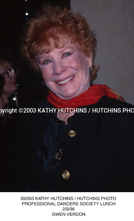 ©2000  KATHY HUTCHINS / HUTCHINS PHOTO..PROFESSIONAL SOCIETY DANCERS LUNCH..2/9/96
