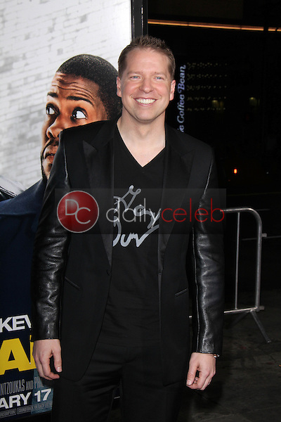 Gary Owen<br />