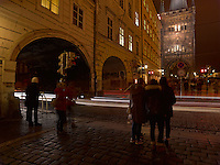 CITY_LOCATION_41056