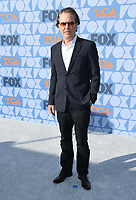 07 August 2019 - Los Angeles, California - Timothy Hutton. FOX Summer TCA 2019 All-Star Party held at Fox Studios. <br /> CAP/ADM/BT<br /> ©BT/ADM/Capital Pictures