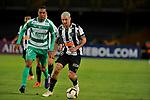 27_Agosto_2019_La Equidad vs Mineiro